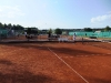 tennisanlage1024