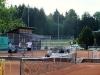 tennisheim1024